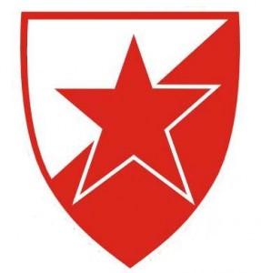 Очаковская футбольная команда «Звезда»